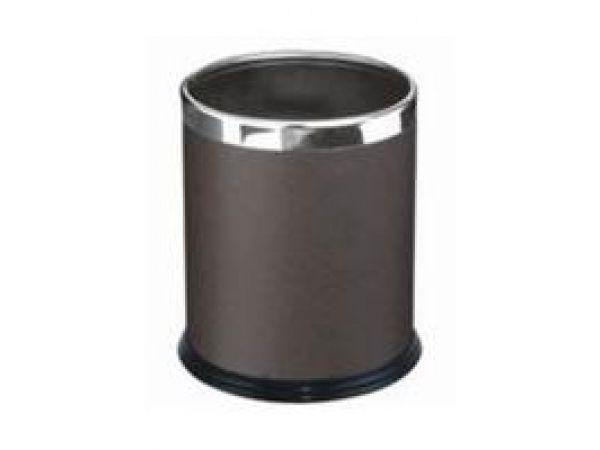 Trash Cans 909-1008