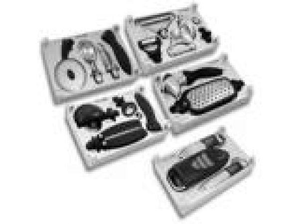 ELOS Kitchen Tools