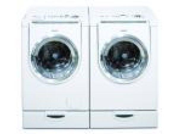 Bosch Nexxt¢â€ž¢ Laundry