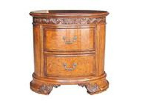 2239-0532-Oval-Nightstand