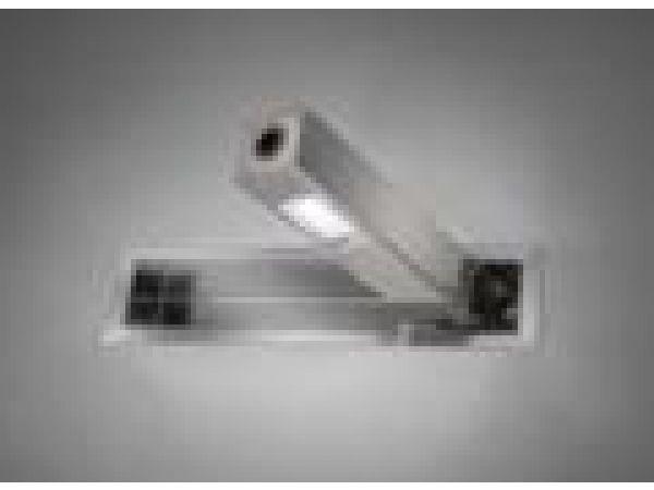 LED Headboard Light