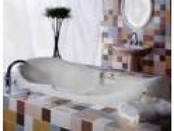 Fresco Air Bath