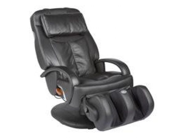 HT-7120 ThermoStretch Massage Chair