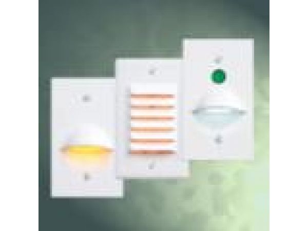 Circadian LED Series