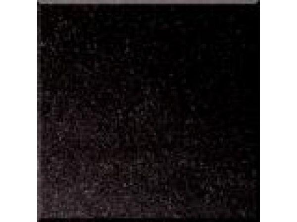 shanxti black