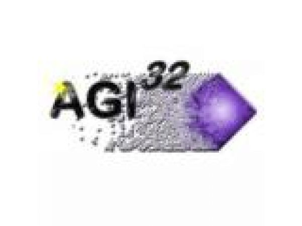 AGI32 Lighting Design Software