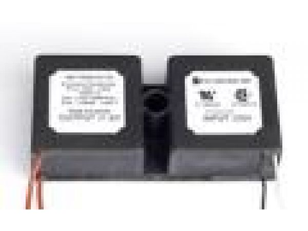 150VA Electronic Transformer