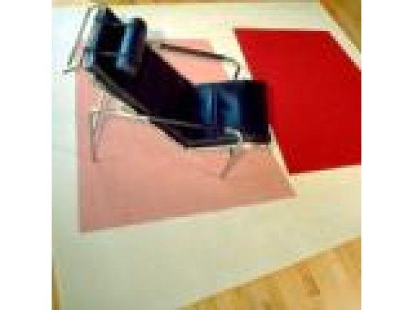 Helsinki ¢â'¬¢ Current Carpets Landscape Series