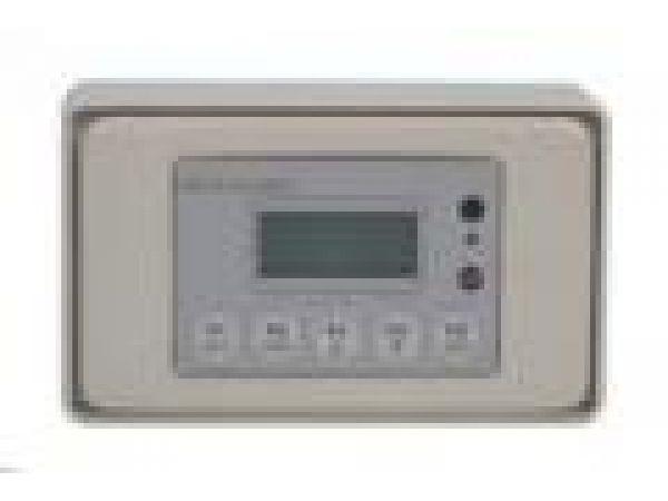 PAVO-96-DMX Controller