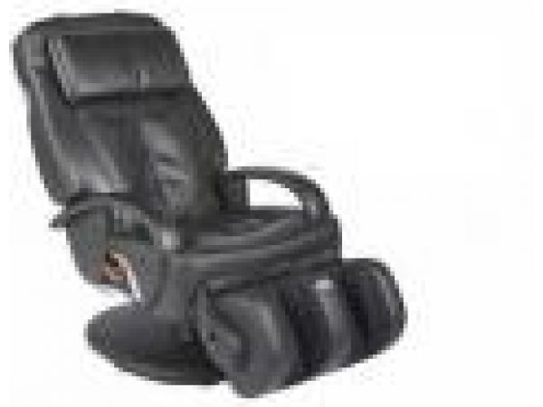 HT-7120 ThermoStretch¢â€ž¢ Massage Chair