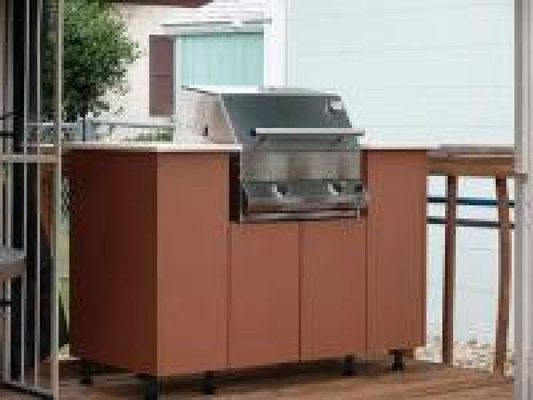 Outdoor Lifestyle Products Transforms