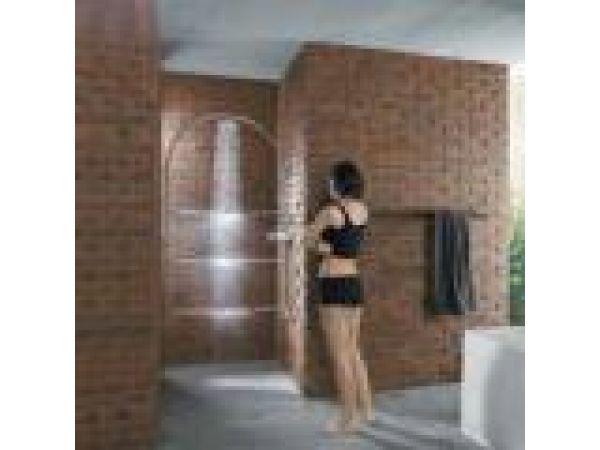 Pharo ShowerArc