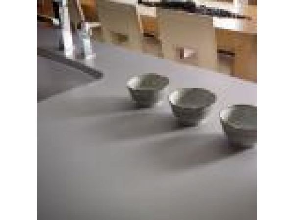Zen Kensho