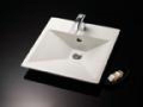 Kiwami Renesse Design II Lavatory