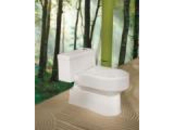 Ryohan Toilet