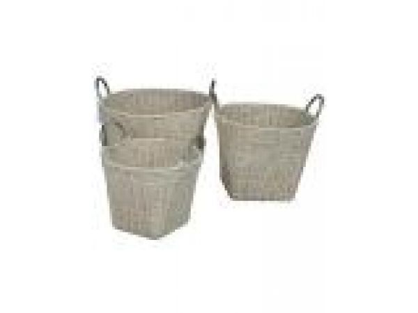Straw Poducts 903-1006