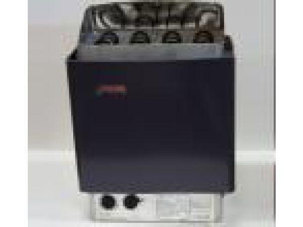 AM60MI