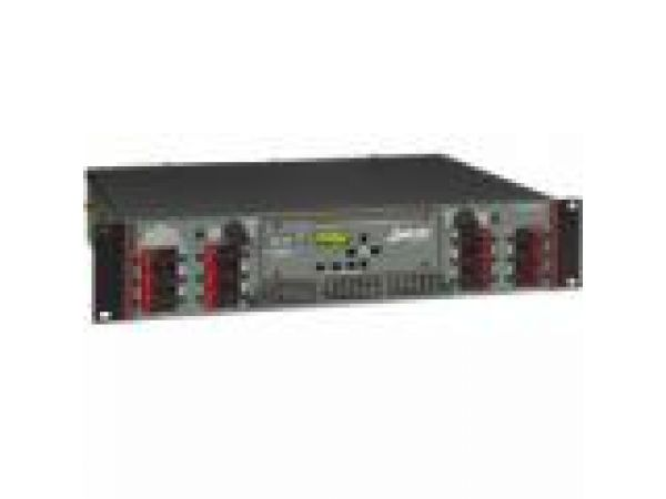 RA-122 Rack Mount Architectural Dimmer