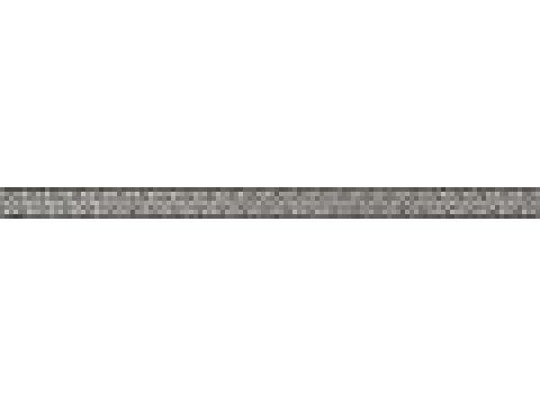 TRIM 297-005-003