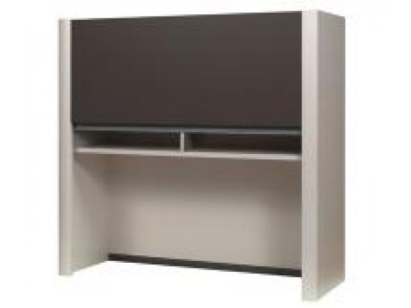 53500 - Hutch for Lateral File