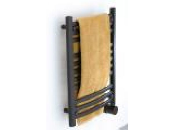 200 Series Towel Warmer Collection
