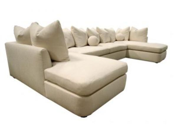 Mambo Sectional