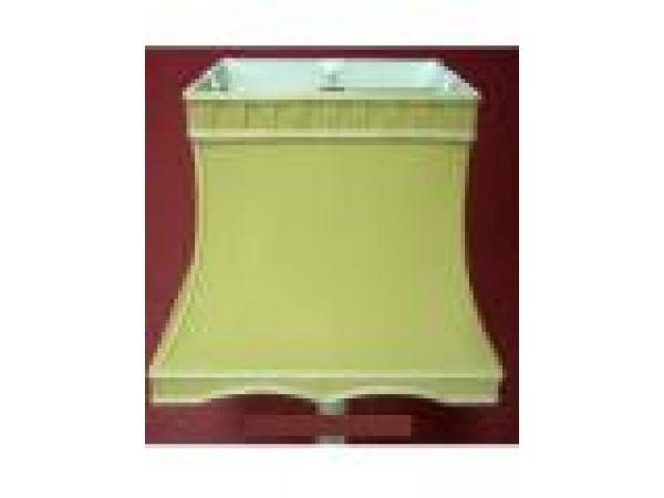 Lamp Shade 913-1029