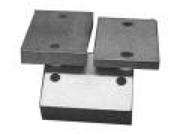 Tice Magnetic Base Spacer