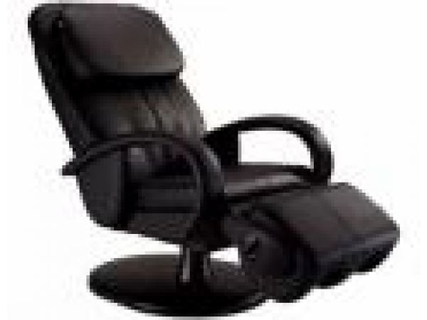 HT-125 Massage Chair