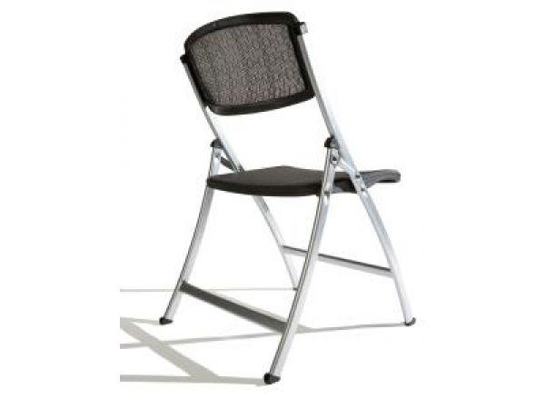 Mesh•One Folding Chair