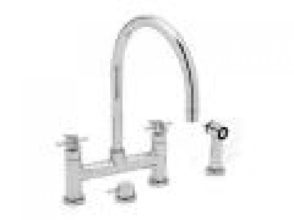 Blanco Meridian Kitchen Faucet