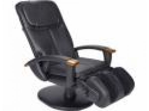 HT-102 Massage Chair