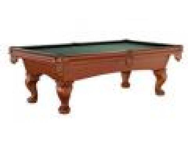 CS202B Billiard Table