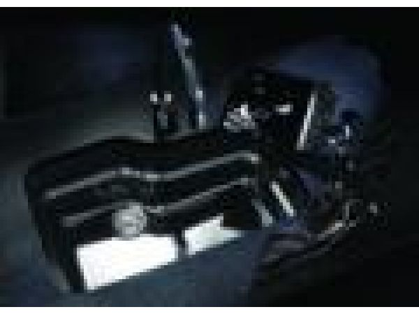 Orca Fireclay Sink