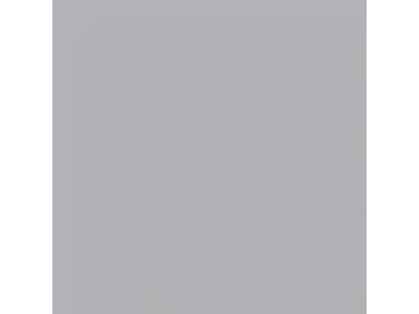 5.2mm Grey Foil