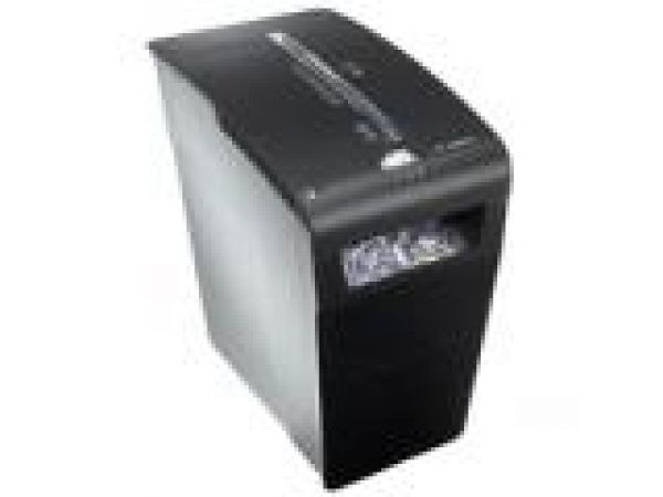 Powershred P-58Cs Shredder