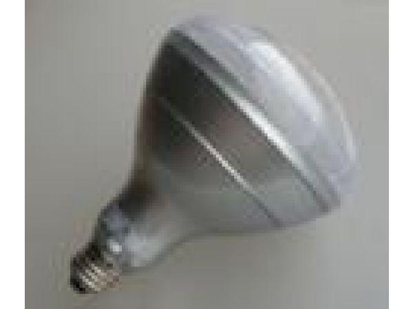 R40 LED Bulb