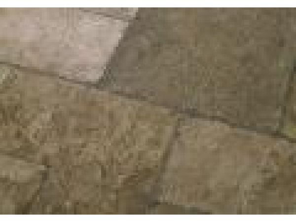 Masterpieces - Moss Cottage Stone