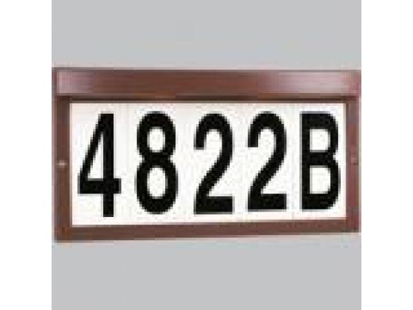 SKU: P5968-33WB