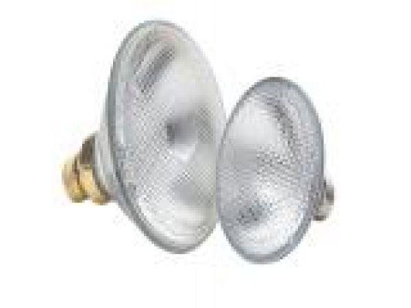 Silver Saver¢â€ž¢ and Retail HIR¢â€ž¢ PAR 38 lamps