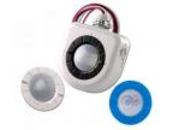 OSFHU High Bay Fixture Mounted Occupancy Sensor