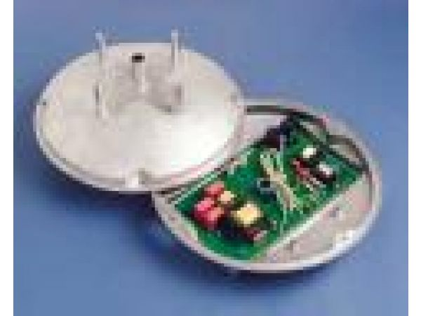 UltraMax¢â€ž¢ HID Electronic Ballast