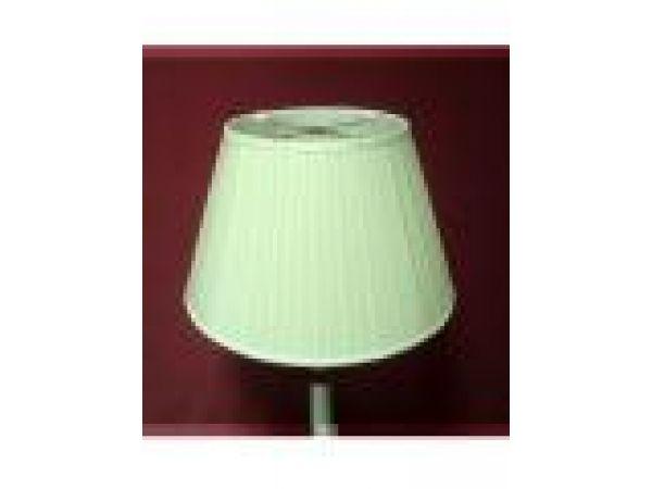 Lamp Shade 913-1032