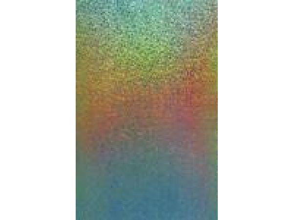 Kaleidos - Sparkle