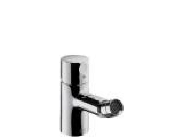 Axor Uno Bidet Faucet with Zero Handle