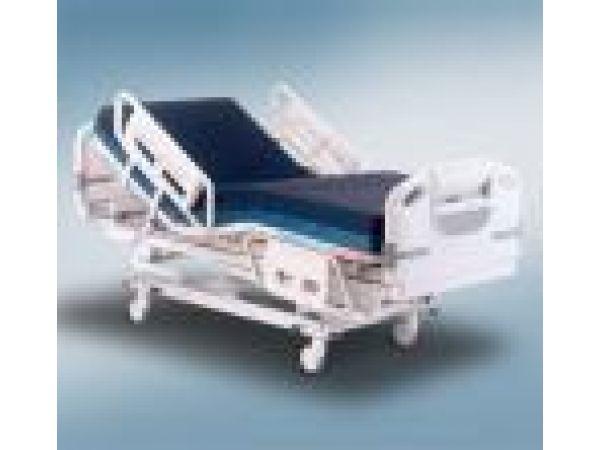 Advanta Bed Control Panel