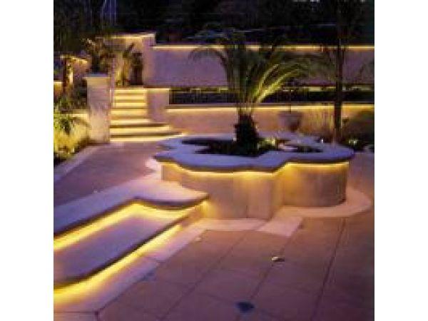 Architectural & Environmental Lighting 2