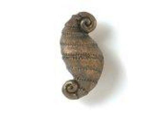 Scroll Left