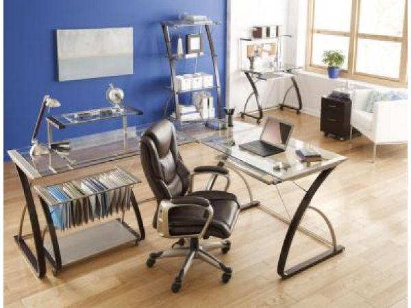 Brenton Studio -Merido Collection