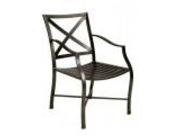Villano - Arm Chair